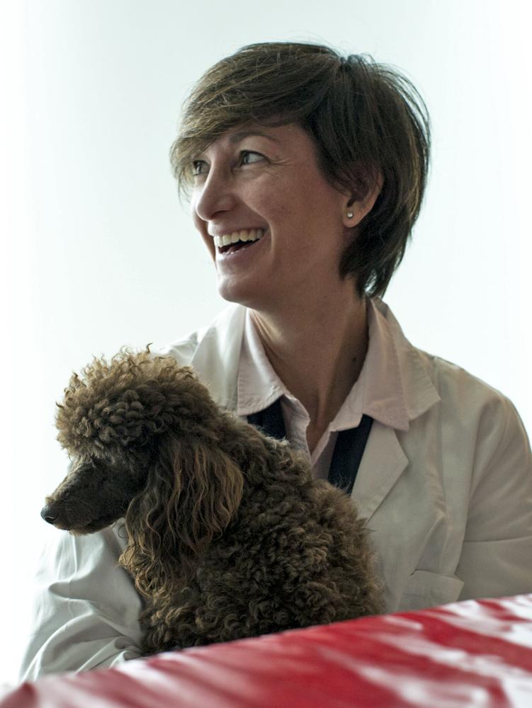 cardiologia-veterinaria-seregno
