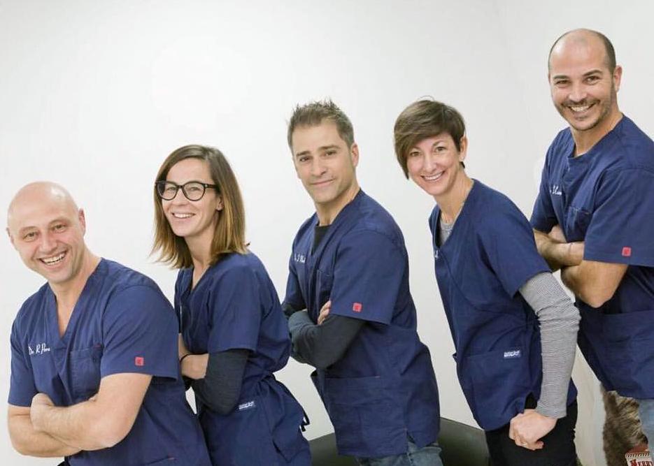 gammavert-clinica-veterinaria